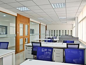 博海办公室