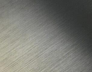 不锈钢拉丝板的几种生产分类