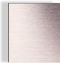 灰钛金不锈钢板