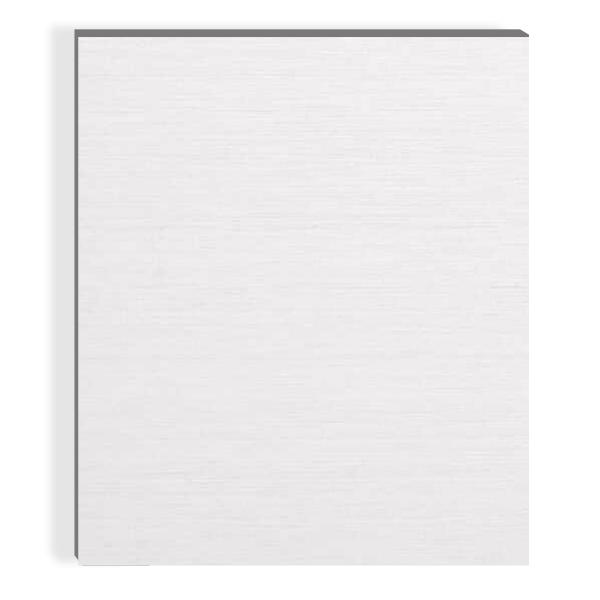 银白色不锈钢板