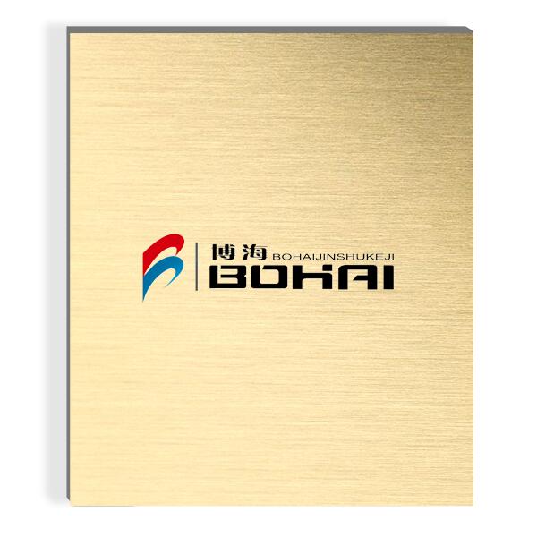 如何判断彩色不锈钢板质量好坏